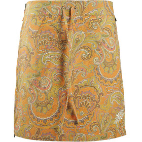 SKHoop W's Amy Short Skirt Apricote